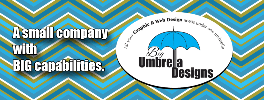 big_umbrella_designs